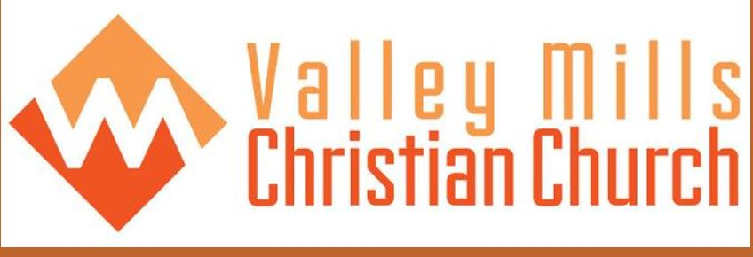 Valley Mills Christian Church