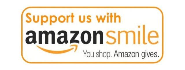 Amazon Smile – Valley Mills Christian Church